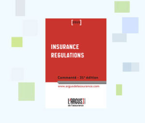 Insurance regulations